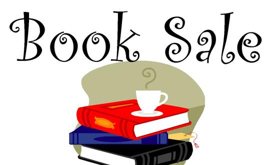 Book Stall, 10 Sep, Truro.