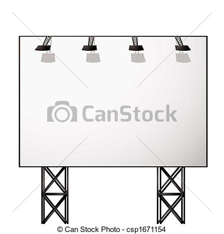 Truss Illustrations and Clip Art. 1,103 Truss royalty free.