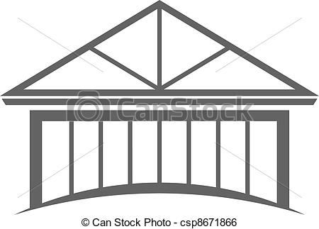 Truss Illustrations and Clip Art. 1,009 Truss royalty free.