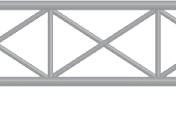 Box Truss Png Images Transparent Png Vector, Clipart, PSD.