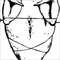 Free download Clip Art Vector Free vectors.
