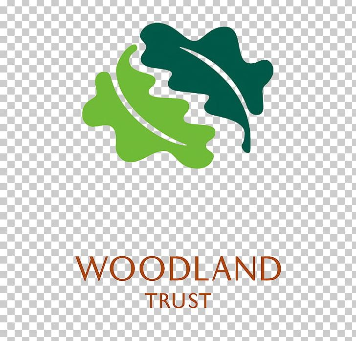 The Woodland Trust Organization United Kingdom PNG, Clipart.