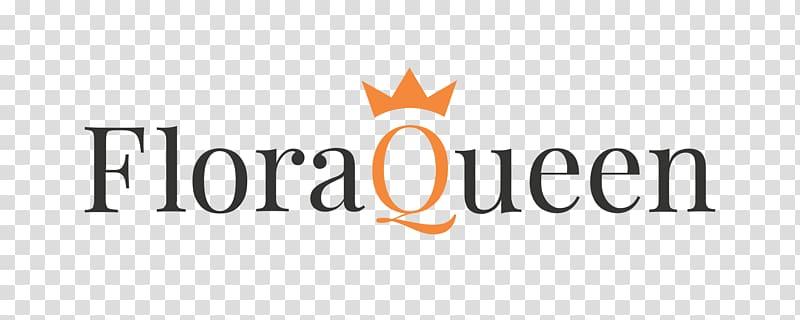 Logo Brand Font Product design, trustpilot transparent.