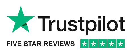 The Trouble with Energy Company Reviews on Trustpilot (and.