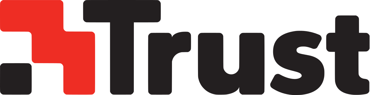 File:Trust logo.svg.