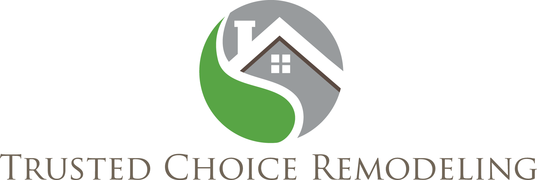 Trusted Choice Remodeling, LLC Reviews.