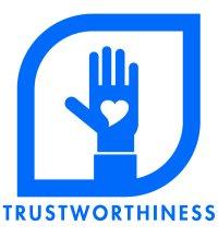 Free Trustworthy Cliparts, Download Free Clip Art, Free Clip.