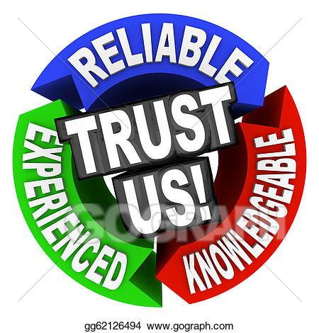 Trustworthy clipart 6 » Clipart Portal.