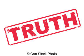 Truth Clipart Vector and.