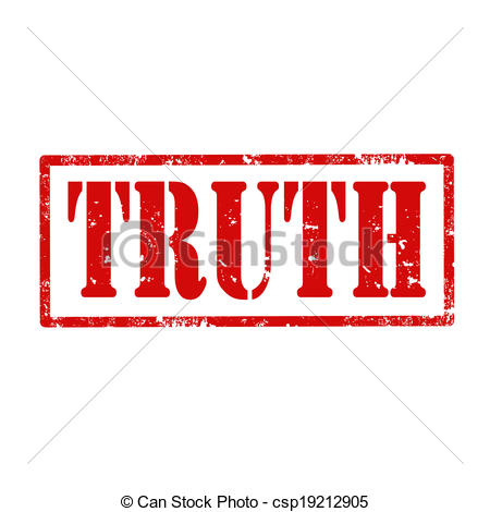 Truth Illustrations and Clip Art. 4,528 Truth royalty free.