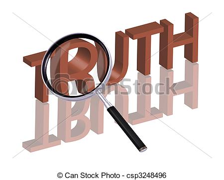 Truth Illustrations and Clip Art. 4,772 Truth royalty free.