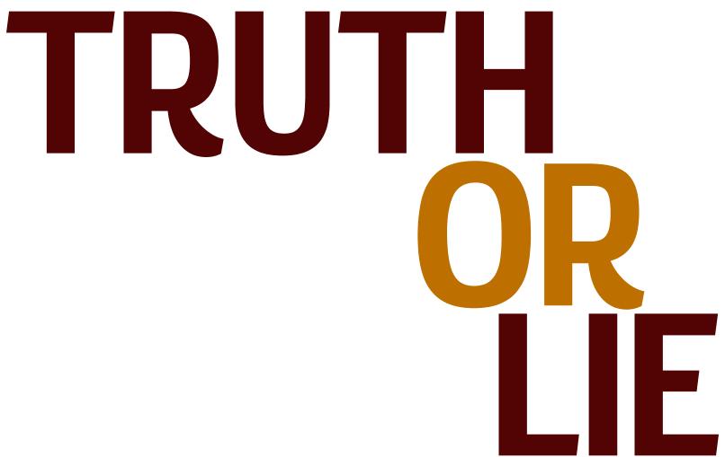 Thiux Blog: Truths about Blogs.