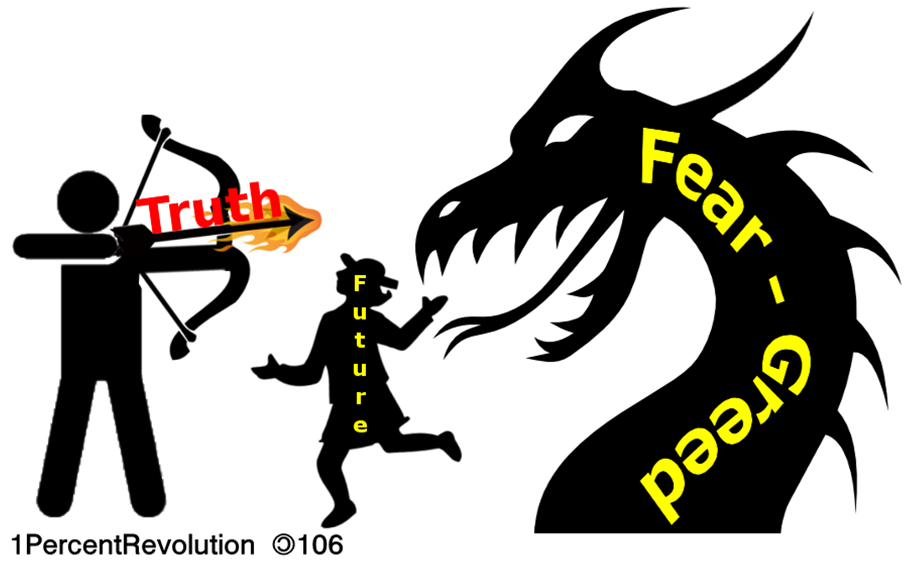 Two Truths And A Lie Clipart.