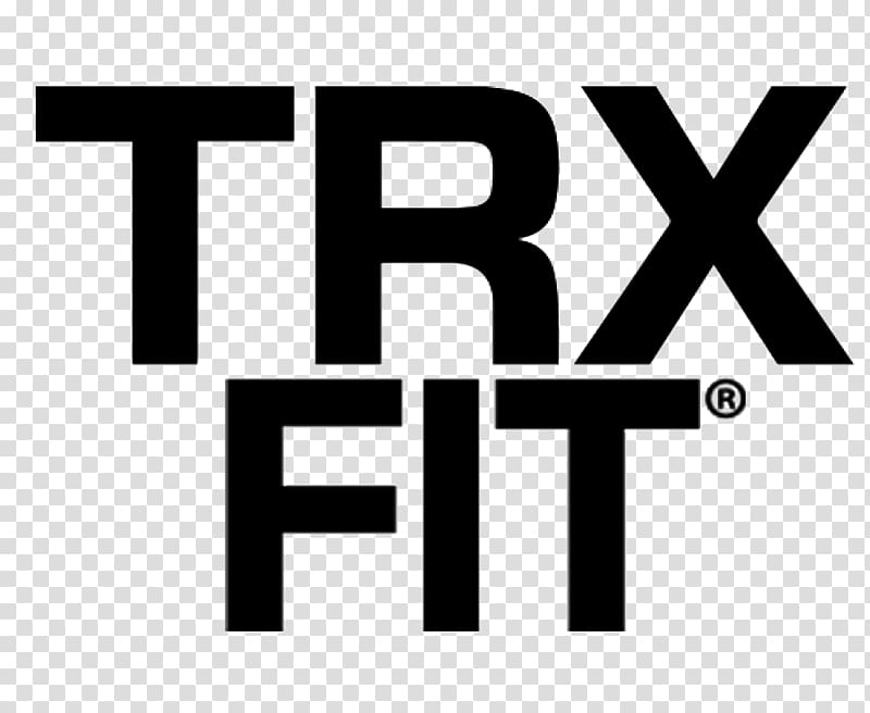 Suspension training TRX System Exercise Personal trainer TRX.
