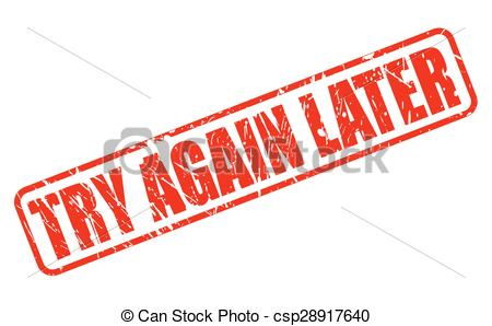 Unapprove Clipart and Stock Illustrations. 12 Unapprove vector EPS.