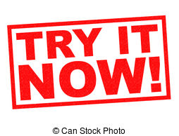 Try Stock Illustrations. 7,499 Try clip art images and royalty.