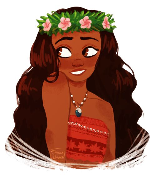 1000+ images about Moana on Pinterest.
