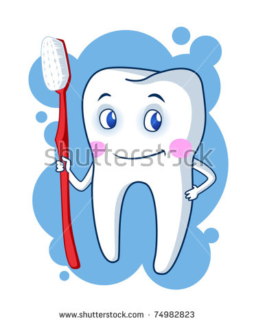 Not found any Photoshop Patterns about (toothbrush with toothpaste.