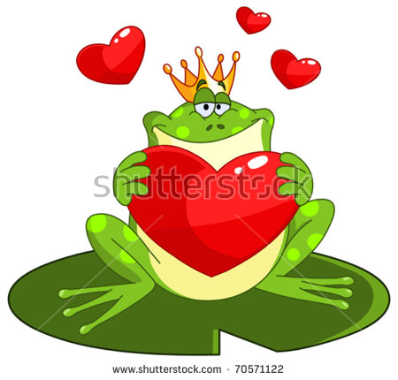 Not found any Photoshop Patterns about (clip art frog on lily pad.