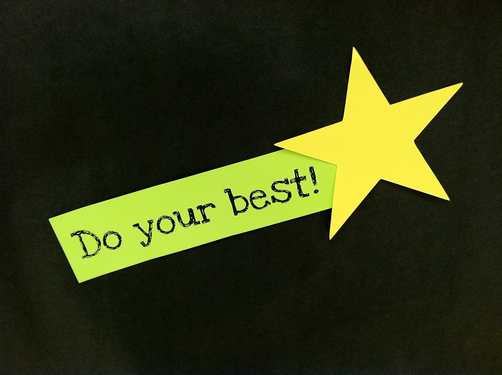 Free Do Good Cliparts, Download Free Clip Art, Free Clip Art.
