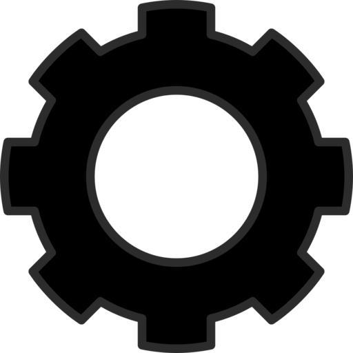 SnappyGoat.com.
