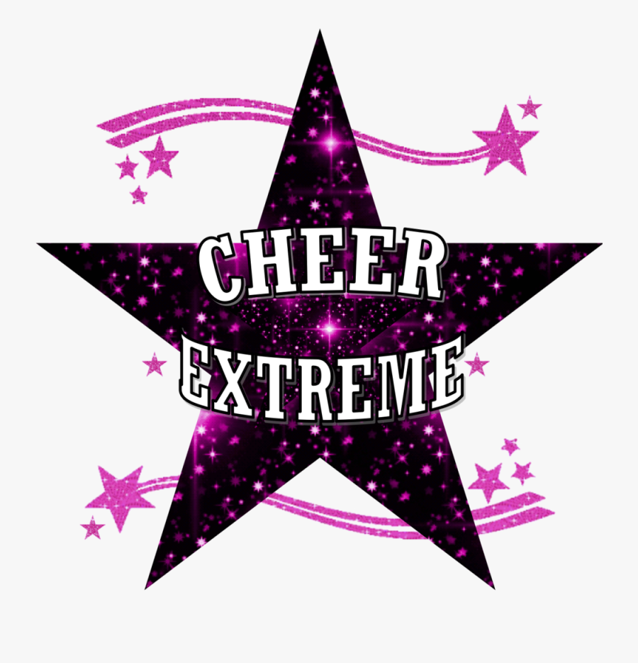 Cheerleading Tryouts Today Clipart , Free Transparent.