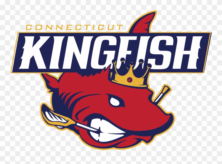 Tryouts For Connecticut Kingfish Lacrosse Fall 2018 Clipart.