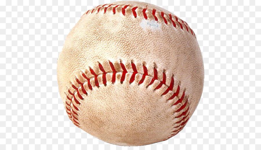 baseball tryouts clipart Baseball Team MLB clipart.