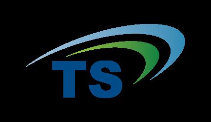 TS Logo.