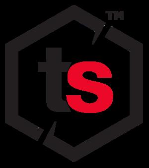 Ts logo png » PNG Image.