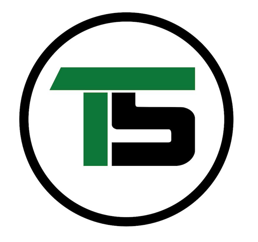 Ts Logos.