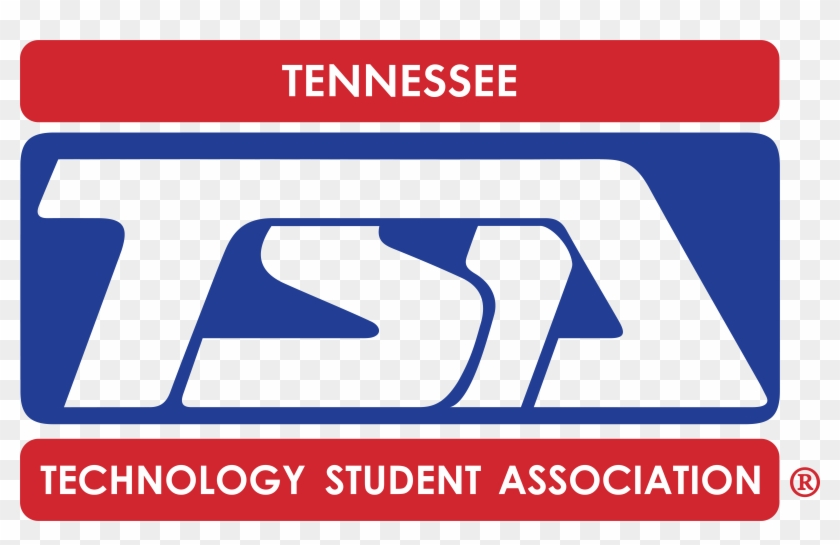 Tennessee Tsa Logo, HD Png Download.