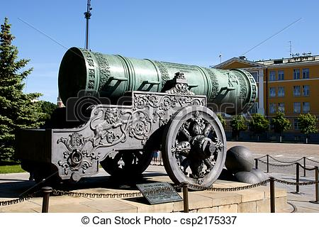 Cannon Images and Stock Photos. 14,079 Cannon photography and.
