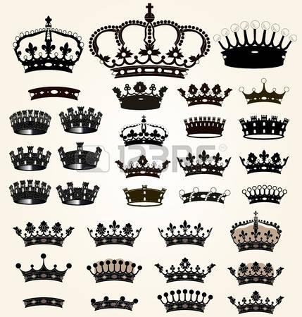 686 Tsar Stock Vector Illustration And Royalty Free Tsar Clipart.