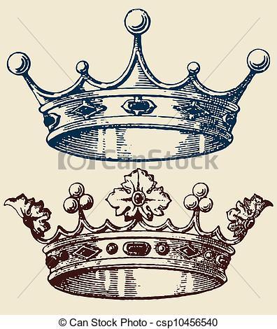 Tsar Illustrations and Clipart. 185 Tsar royalty free.
