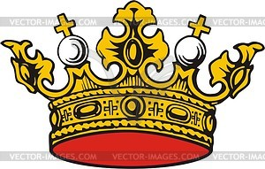 Tsar clipart #4