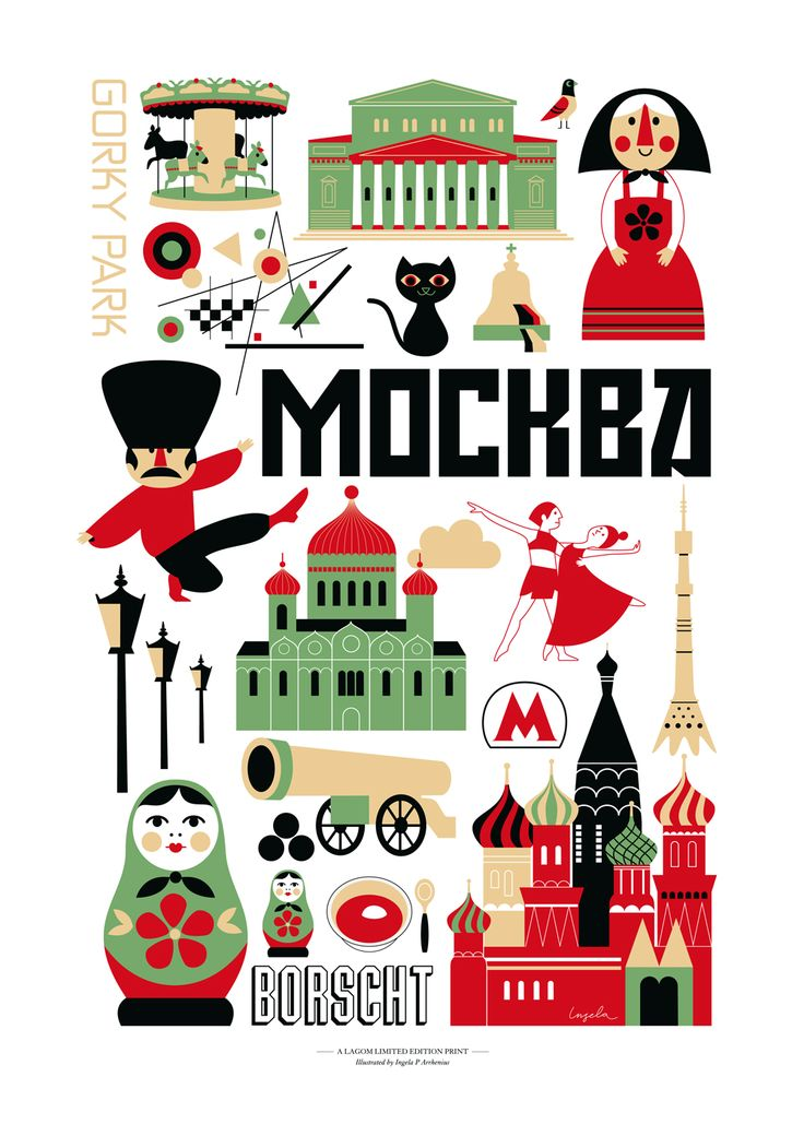 1000+ images about Russia / Rosja on Pinterest.