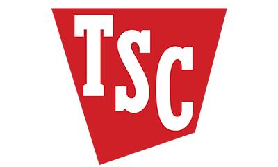 TSC Logo.