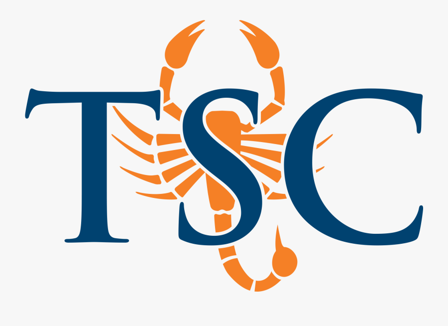 Image Result For Tsc Logo , Free Transparent Clipart.