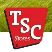 New Store Opening!.