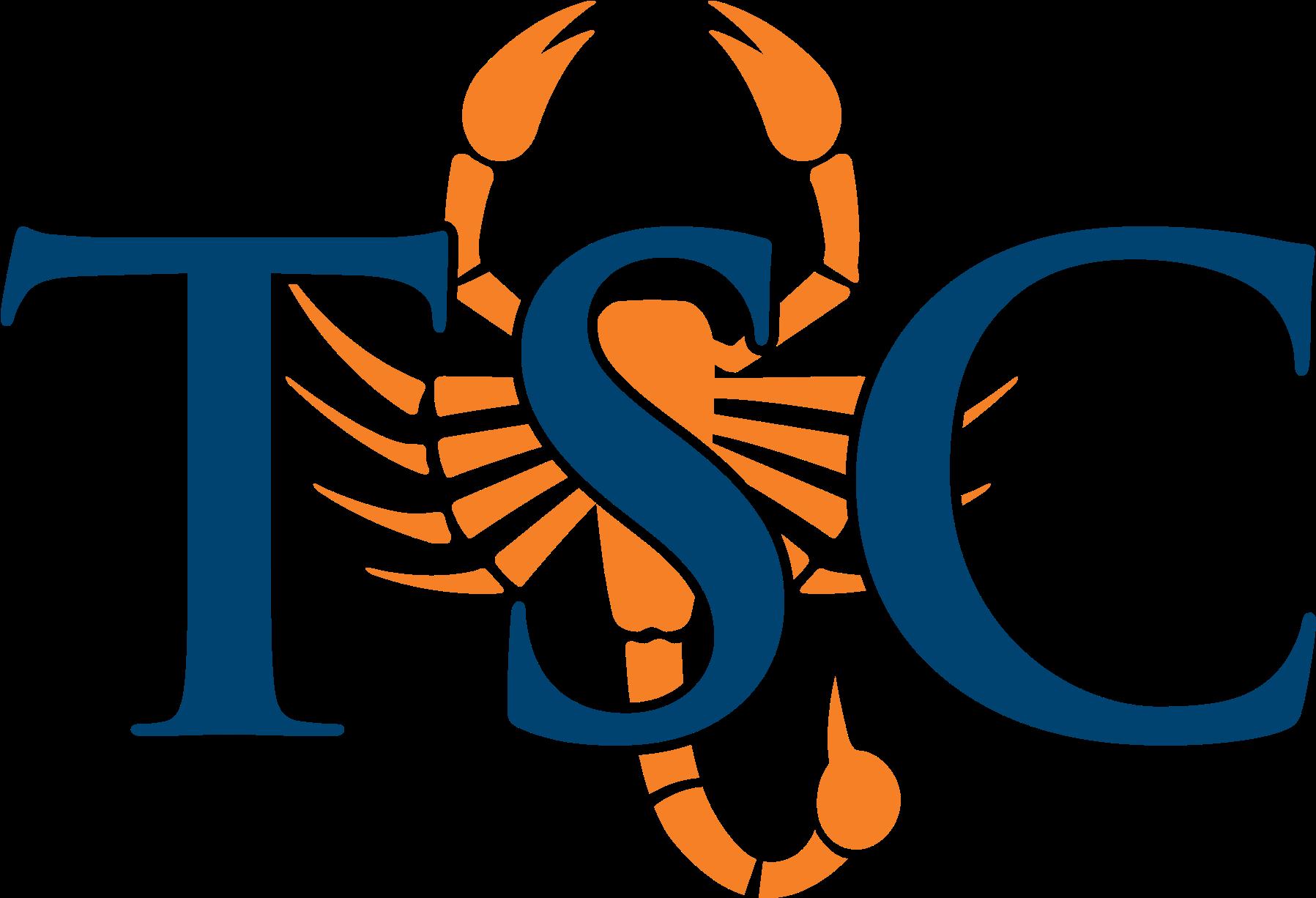 Image Result For Tsc Logo.
