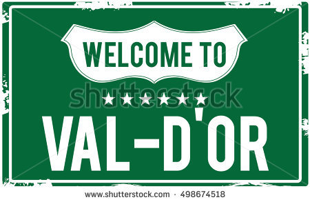 Vals Stock Photos, Royalty.