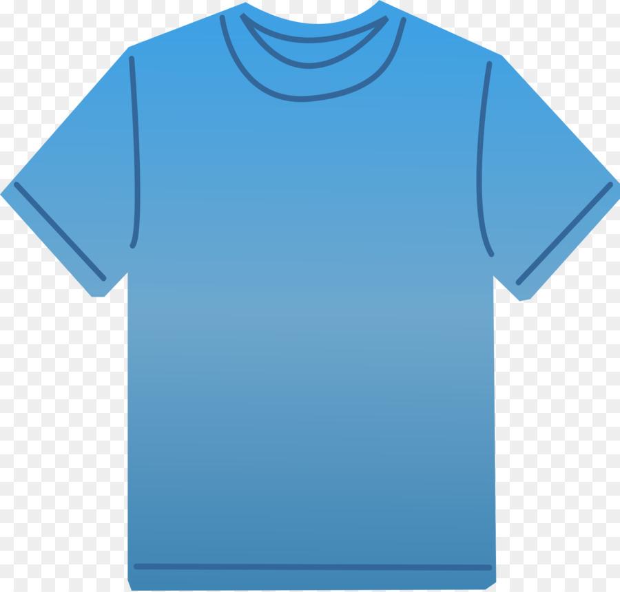 tshirt clipart T.