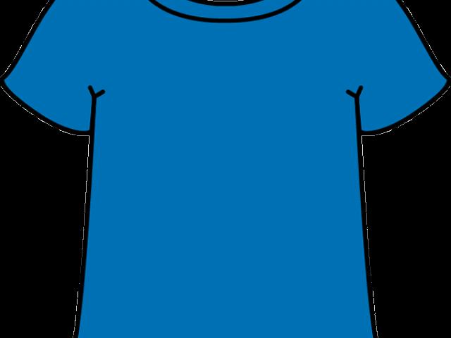 Tshirt Clipart T Shirt.