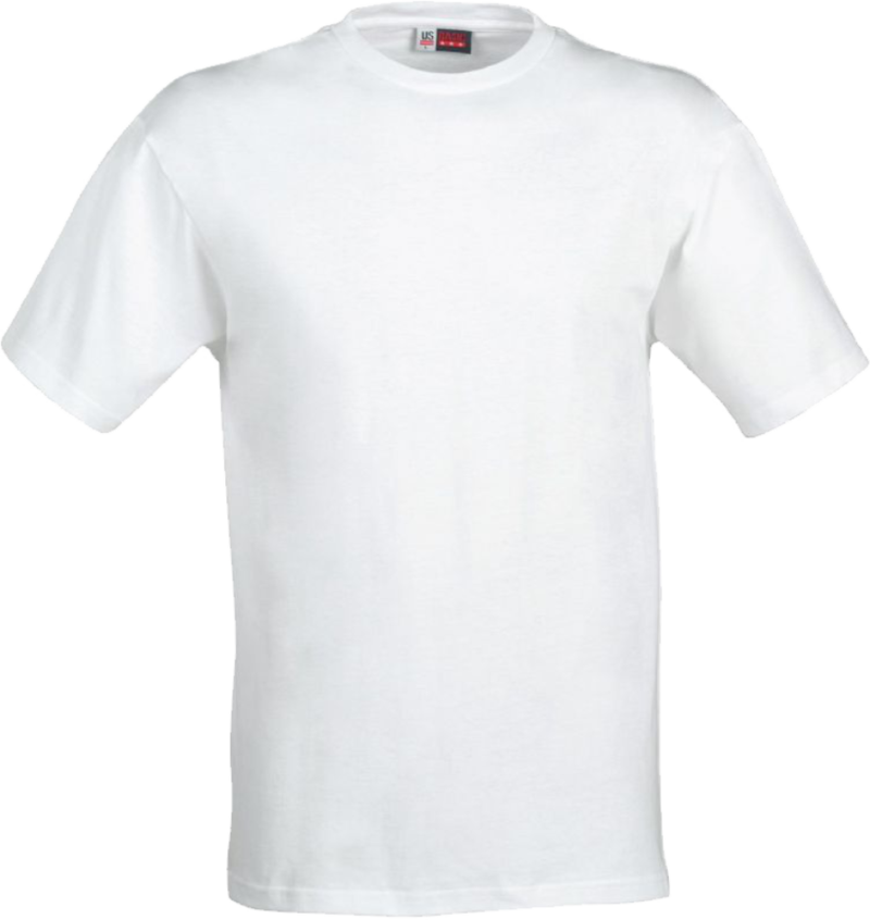 Download Free png White T shirt PNG image, Download PNG.
