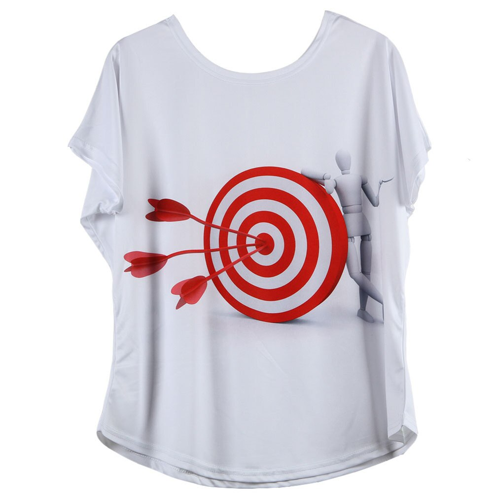 Hotsale Top Tees Fashion WomanT Shirts clipart men target.