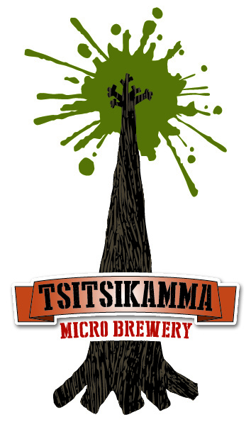 Tsitsikamma Micro Brewery in Storms River.