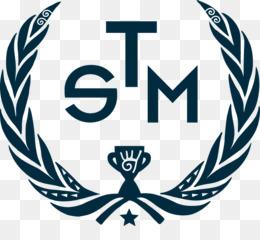 Aeronaves Tsm Logo PNG and Aeronaves Tsm Logo Transparent.