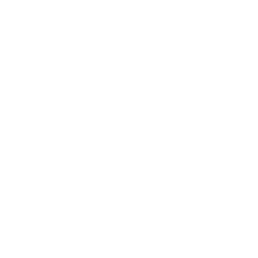 Tsm Logo Png (108+ images in Collection) Page 3.