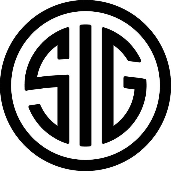 Tsm Logo Png (108+ images in Collection) Page 2.